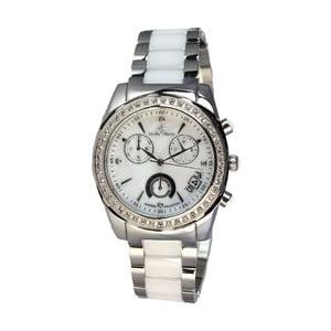 Zegarek damski Stella Maris STM15L1