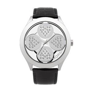 Zegarek damski Morgan de Toi 1133B