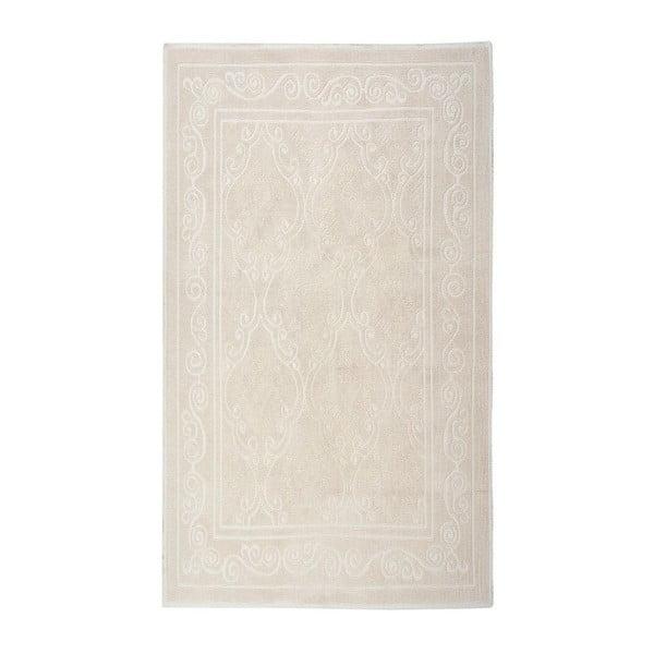 Dywan Mutita Cream, 80x150 cm