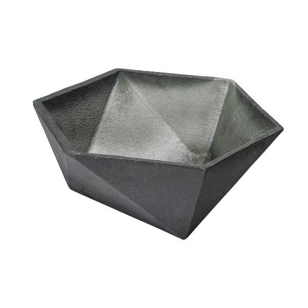 Zestaw 3 misek Origami