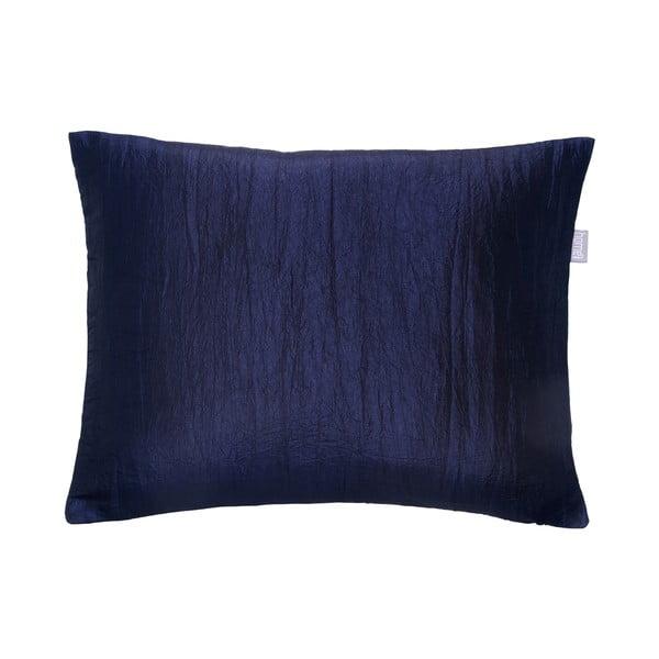 Poszewka na poduszkę Vibes Blue, 30x40 cm