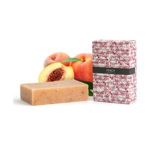 Mydło naturalne HF Living Peach