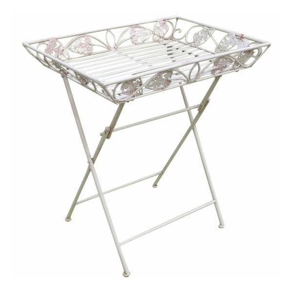 Stolik składany Bolzonella Tavolino Ferro