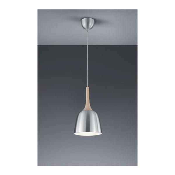 Lampa sufitowa Kannan Aluminium