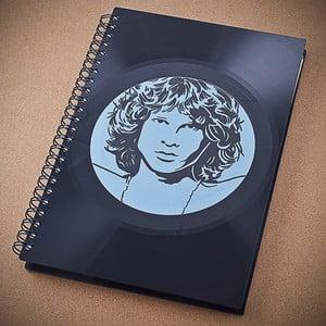 Organizer 2015 Jim Morrison