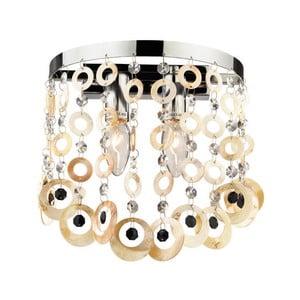 Lampa sufitowa Crido Clasique Deco