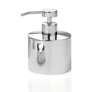 Dozownik do mydła Steelio