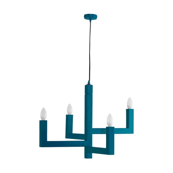 Lampa sufitowa Tugger Turquoise