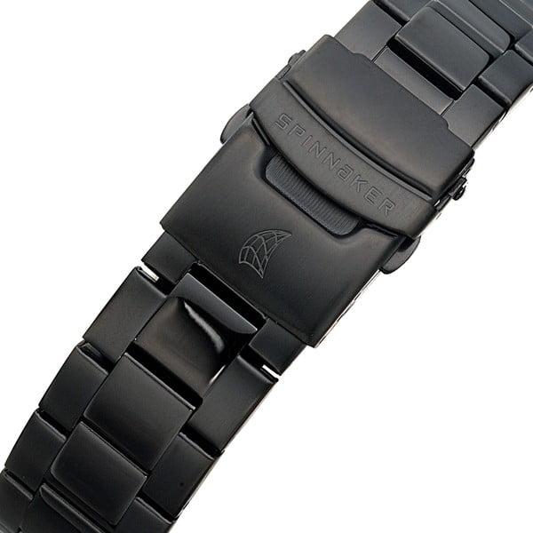 Zegarek męski Wheel & Winch SP5003-55