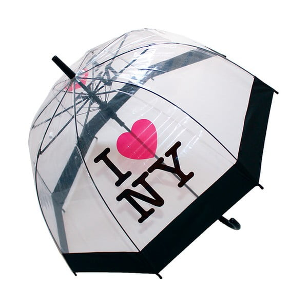 Parasol I Love New York