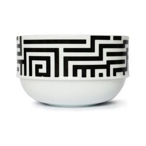 Miska Labyrinth
