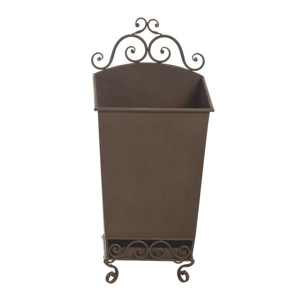 Parasolnik Porta