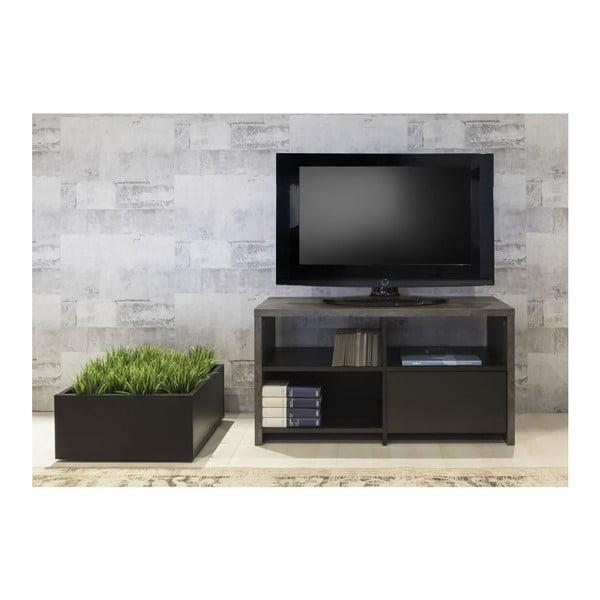 Stolik na telewizor Marbella