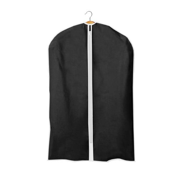 Pokrowiec na ubrania Closed, 60x90 cm