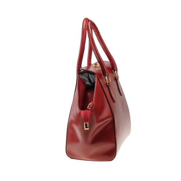 Torebka Matilde Costa Storace Warm Leather