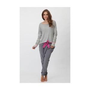 Spodnie dresowe Cobalts, M