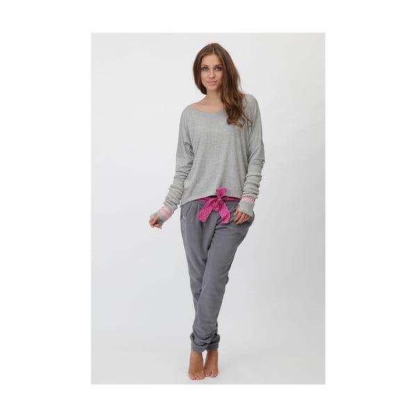 Spodnie dresowe Cobalts, rozmiar S