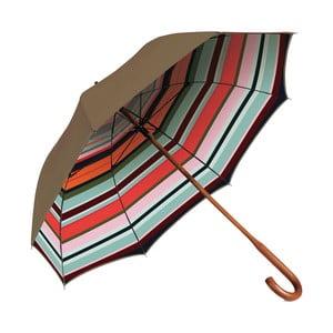Parasol Carino