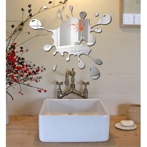 Lustro dekoracyjne Splash