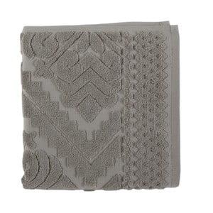 Ręcznik Nepal Grey, 50x100 cm
