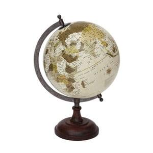Globus Mappamondo