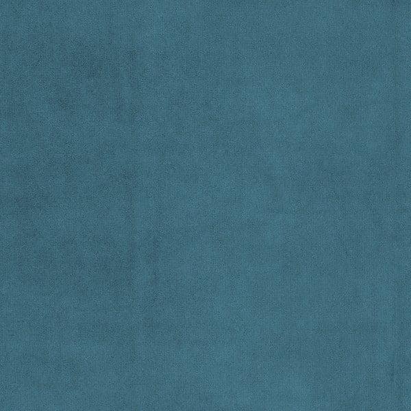 Fotel VIVONITA Portobello Light Blue