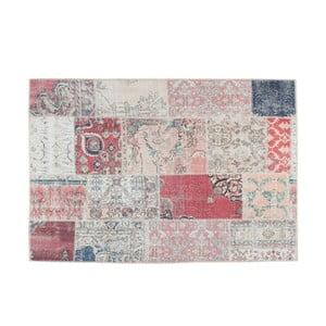 Dywan Kilim Siesta 1500 Rustic, 120x180 cm