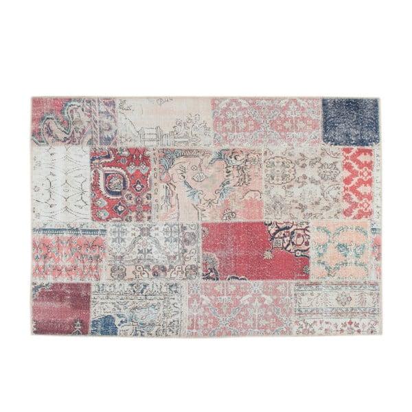 Dywan Kilim  Siesta 1500 Rustic, 155x230 cm