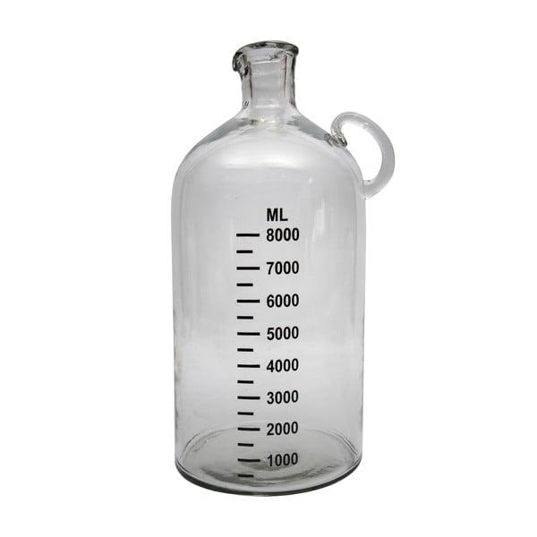 Butelka Milimetres, 8 l