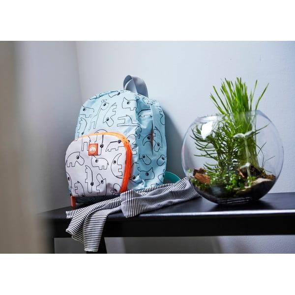 Plecak Done By Deer, niebieski