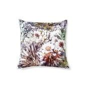 Poduszka Velvet Flowers, 40x40 cm