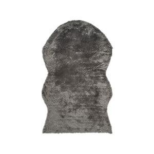 Dywan Madison, 152x243 cm
