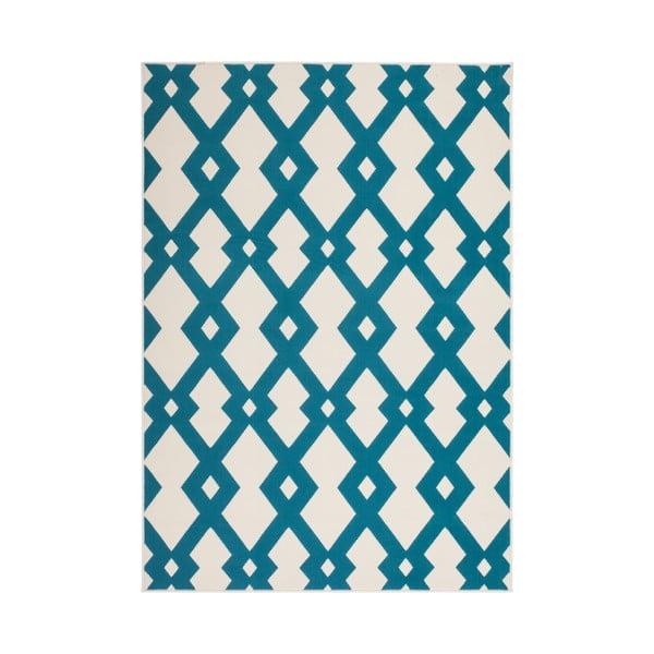 Dywan Stella 100 Blue, 120x170 cm