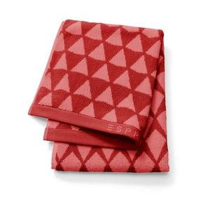 Myjka Esprit Mina 16x22 cm, czerwona