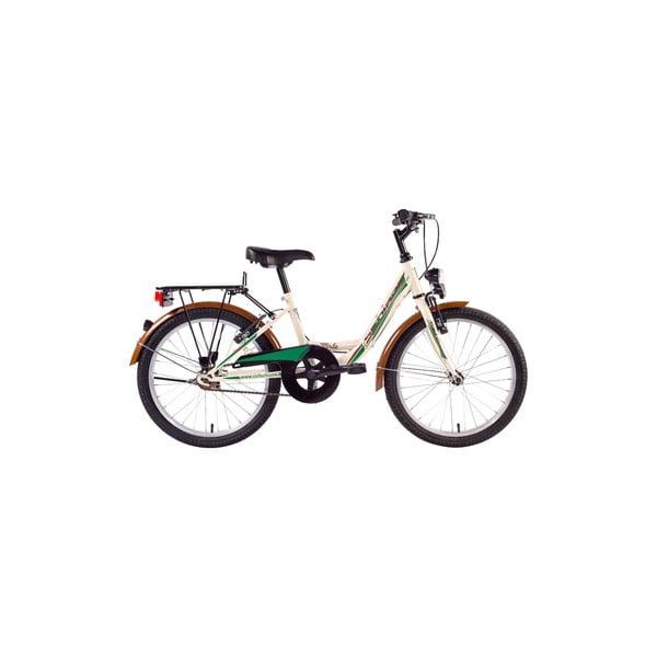 """Rower dziecięcy Shiano 275-12, roz. 20"""""""