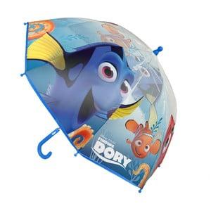 Parasol dziecięcy Disney Dory