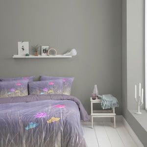 Pościel Oda Violet, 240x200 cm