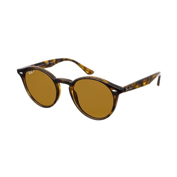 Okulary przeciwsłoneczne Ray-Ban Loop Havana