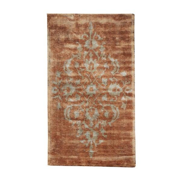 Dywan Agra Bronze/Beige, 160x230 cm