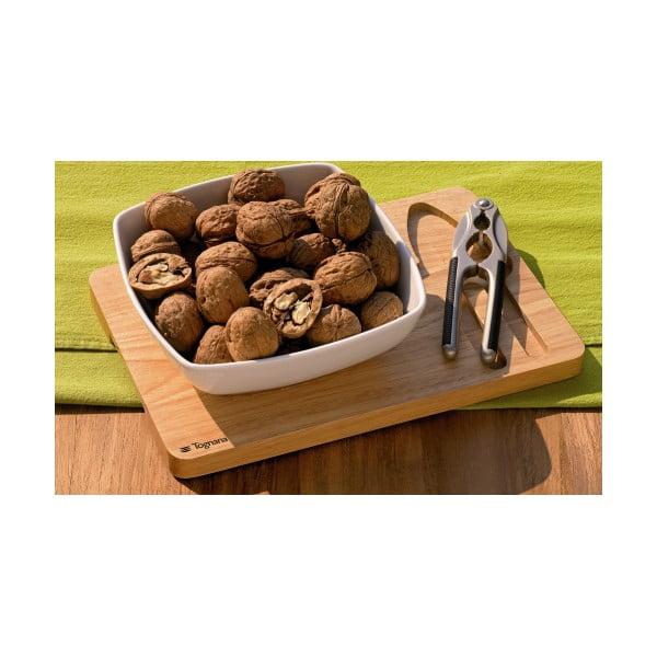 Zestaw Nuts, 3 sztuki