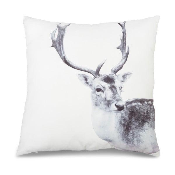 Poduszka Deer Double