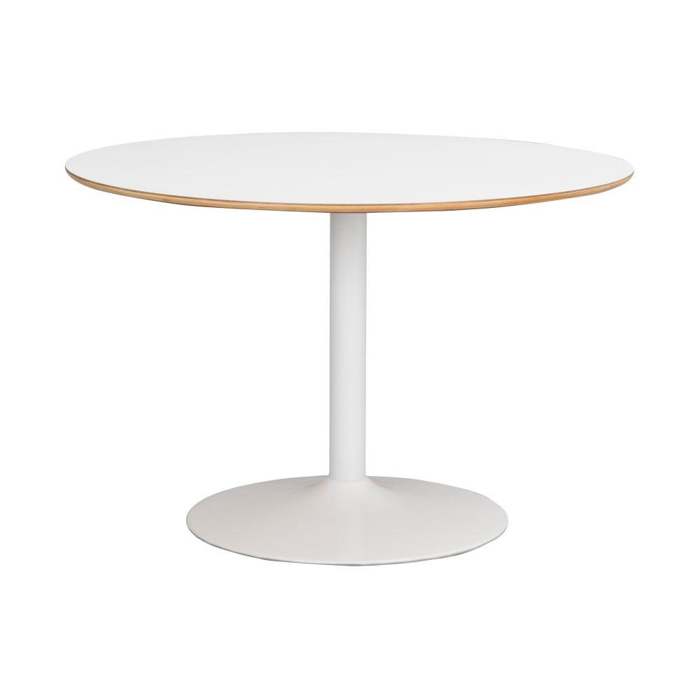 Biały stół Rowico Alet