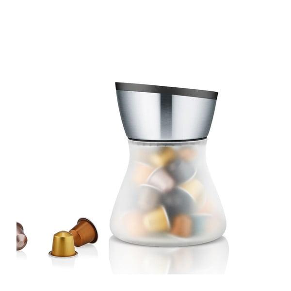 Pojemnik na kapsle z kawą Blomus Caddy