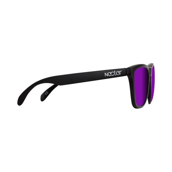 Okulary przeciwsłoneczne Nectar Epic, polaryzowane szkła