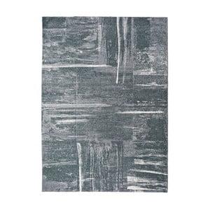 Szary dywan Universal Panoia, 80x150cm