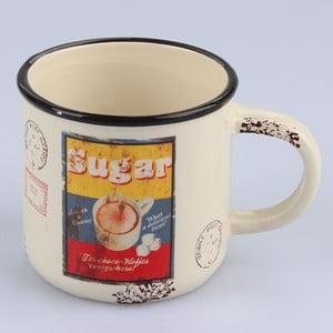 Kubek ceramiczny Sugar