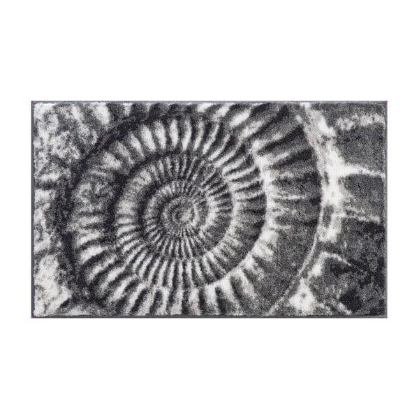 Dywanik łazienkowy Ammona, 60x100 cm