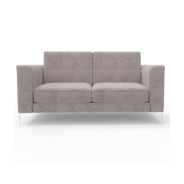 Sofa dwuosobowa Miura Munich Caribou