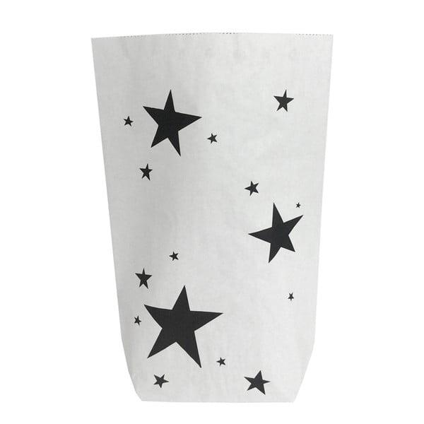 Torba do przechowywania ThatWay Stars, 53 cm