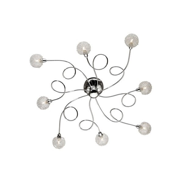 Lampa sufitowa Pon Pon